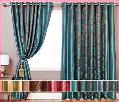 modele rideau chambre modele de rideau pour salon génial 9437 rideau idéestabloidjunk com