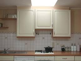 ma nouvelle cuisine ma nouvelle cuisine changer cuisine on decoration d interieur