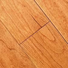 American Cherry Hardwood Flooring American Cherry Engineered Hardwood Flooring By Oasis