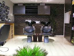 salons calgary south 102 best salon stuff images on pinterest hair salons barber salon