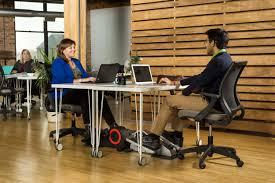 Under Desk Mini Stepper Desk Fitness Beautiful Under The Desk Elliptical Jfit Under Desk