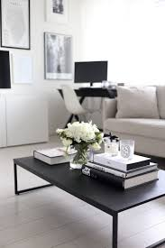 how to decorate a side table in a living room decorating coffee table awesome stylish tables side ideas for as