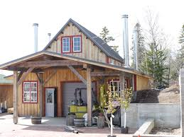 north house folk u2013 rockwood lodge and outfitters 888 898 bwca