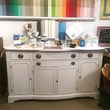 vintage home decore vintage home decor annie sloan chalk paint david hipskind elk
