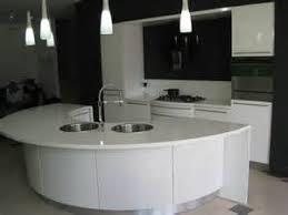 soldes cuisine schmidt schmidt salle de bain 7 d233co solde cuisine schmidt dijon 2117