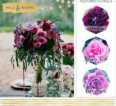 Wedding Floral Centerpieces by 849 Best Rustic Wedding Flowers Images On Pinterest Rustic