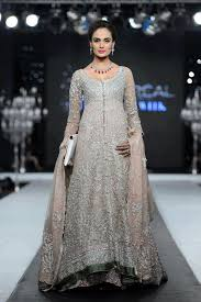 fancy maxi dresses maxi dresses collection for wedding designs