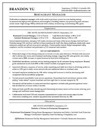 front desk agent job description front desk agent job description for resume best of restaurant