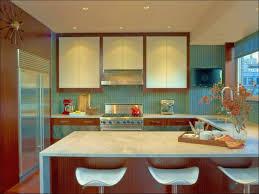 home depot kitchen design services enchanting home depot renovation services reviews contemporary