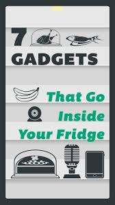 29 best gadgets images on pinterest cool stuff home and