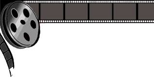 filmstrip powerpoint template mershia info