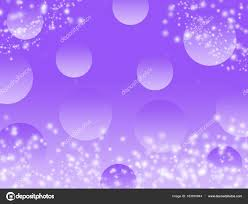 wallpaper glitter pattern bokeh abstract background wallpaper glitter diamond for wedding and