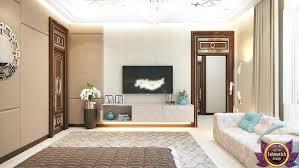 master bedroom paint ideas master bedroom interior design photos modern bedroom ideas for guys