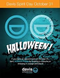 halloween spirit days davis halloween jpg