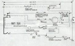 scion radio wiring diagram honda element stereo wiring diagram
