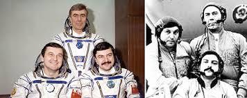 www spacepatches nl mir soyuz tm 4 eo 3