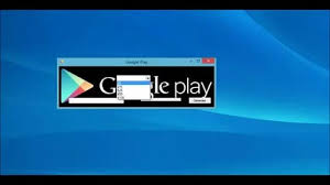 play gift card code generator free play gift card code generator dailymotion