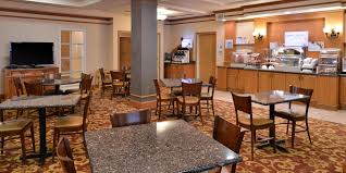 Lake Yellowstone Hotel Dining Room by Holiday Inn Express U0026 Suites Idaho Falls Hotel By Ihg