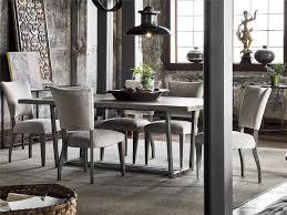 universal furniture curated sedgwick dining set uf558758set1
