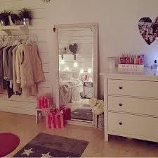 Victoria Secret Bedroom Theme Victoria Secret Bedroom Google Search Home Sweet Home