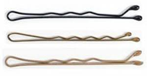 bobby pin snark week the great bobby pin shortage of the 1990s 2010s