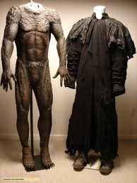jeepers creepers costume jeepers creepers creeper costumes all bite and no bark