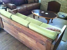 seater sofa dexter and bed on pinterest idolza