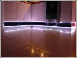 led beleuchtung küche unterschrank beleuchtung küche led beleuchtung hause