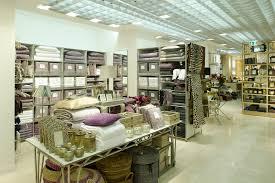 layout zara store zara home x store opening in munich layout pinterest store