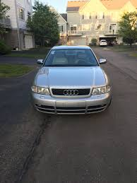 audi s4 b5 stage 3 audi other silver b5 s4 stage 3 for sale 8 000 audiworld forums
