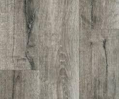Grey Laminate Flooring Canada Exquisite Farmhouse Grey Farmhouse Grey Laminate Ing Direct Wood