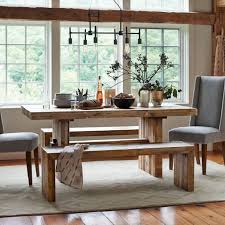 Dining Room Table Vases Marvelous Wood Dining Room Table White Framed Window Grey Chairs