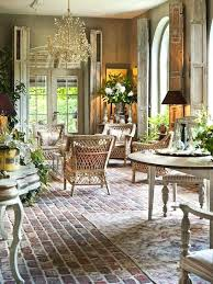 country french home decor country french decor decorating ideas magazine tradesman