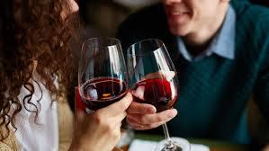 Blind Dating Service My Friend U0027s Friend Facebook Dating Perth Singles Befriending