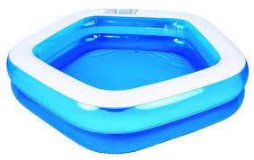 Cheap Swimming Pools At Walmart Swimming Pool Blow Up U2014 Home Landscapings Blow Up Swimming Pools