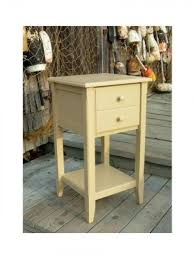 painted furniture painted cottage furniture design online cottage home