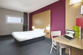 chambre b b hotel hotel b b lille roubaix gare hotel 2 étoiles roubaix hotel