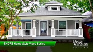 bungalow home style photos features u0026 houses for sale