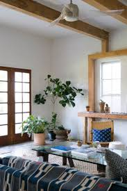 493 best live images on pinterest architecture interior styling