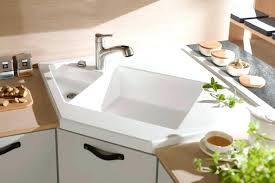 Kitchen Sink Warehouse Kitchen Sinks For Sale Commercial Kitchen Sinks Used Used