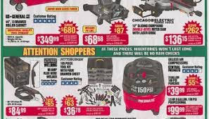 black friday harbor freight harbor freight black friday 2012
