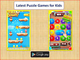 android puzzle android puzzle for free android puzzle for