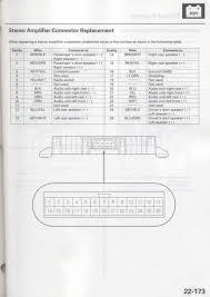 wiring diagrams subwoofer wiring wizard subwoofer wiring diagram