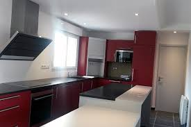 cours de cuisine tours indre et loire aménagement de cuisine sur tours cuisine sur mesure en indre et loire