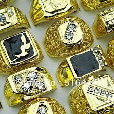 aliexpress buy new arrival 10pcs wholesale fashion aliexpress buy new arrival 10pcs wholesale fashion jewelry