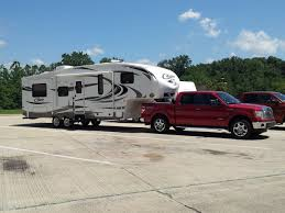 2013 ford f150 5 0 towing capability 2014 f150 towing a 5th wheel f150online forums