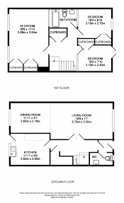 House Plans No Garage Scintillating 3 Bedroom House Plans No Garage Pictures Best
