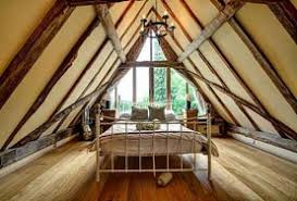 Cottages For Hire Uk by Pet Friendly Holiday Cottages For Two Romantic Retreats