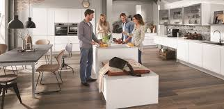 I Home Interiors About I Home Interiors German Kitchen Made Kitchen