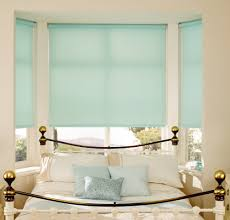 White Bedroom Blinds Kids Bedroom Blinds Tape Home Decor Ideas To Design
